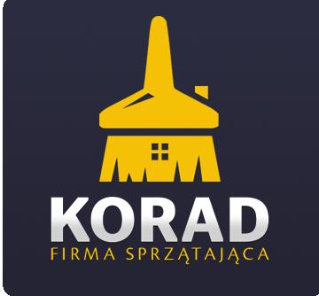 FHU. KORAD